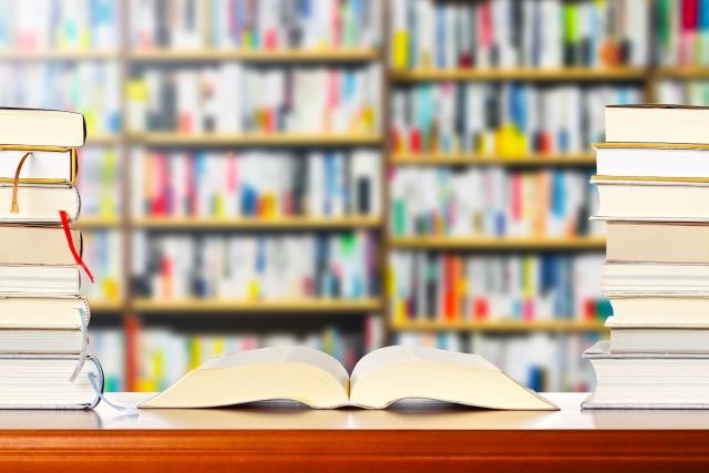 ザ・コピーライティング―心の琴線にふれる言葉の法則ブックレビュー