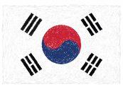 10年芝居計画を企画すると韓国進出は入る?
