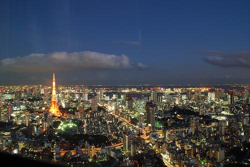 東京は安全のお墨付きなのか?2020オリンピック東京開催について思う。