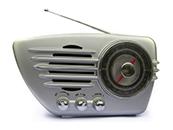 ラジオ、YOUTUBE収録スタジオオープンに向けて。