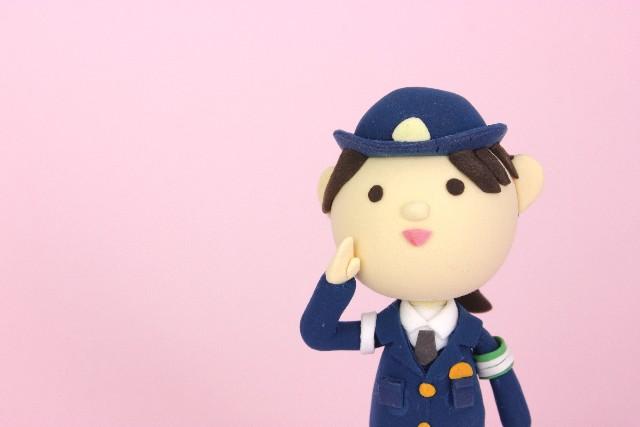 ろくでなし子さん逮捕について思う。男性器は良くて女性器はダメなのか?