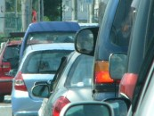 1月3日は毎年Uターン渋滞必須