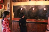 初めての日光江戸村攻略法。雨でも楽しめるか?お弁当もちこみは?