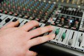SSW Lite9.5にEZシリーズのVST音源は使えるか?