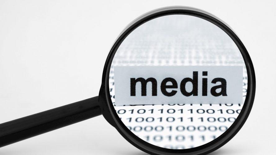 ネットではないところでメディアを立ち上げるべき理由