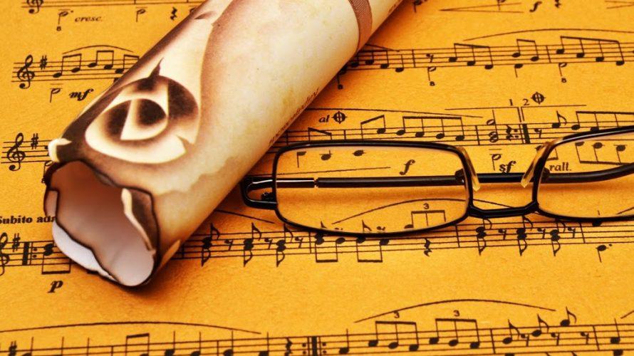 アーティストは年に3曲入魂の時代