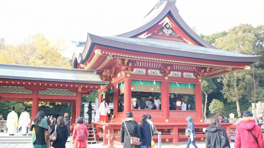 鎌倉行くなら由比ヶ浜地下駐車場が安くて便利
