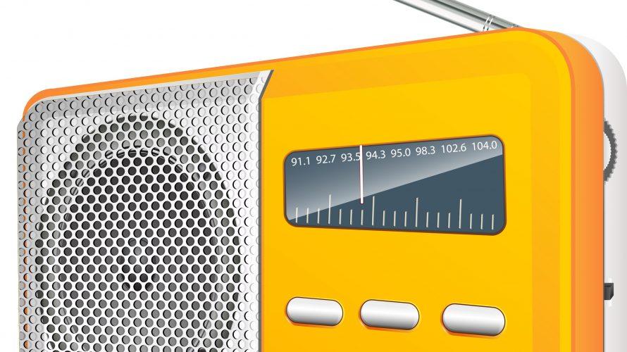 コミュニティFMが番組を集める方法