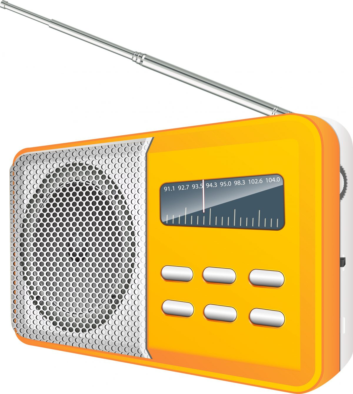 ラジオパーソナリティになるメリット