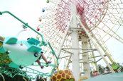 雨の軽井沢おもちゃ王国レビュー