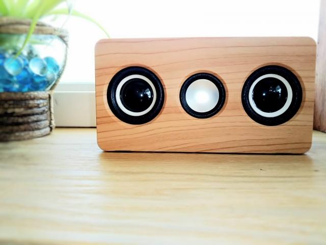 音声配信番組の再生回数を上げる方法